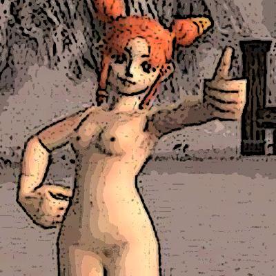СКАЧАТЬ NUDE PATCH ДЛЯ GOD. скачать lineage 2 nude patch.