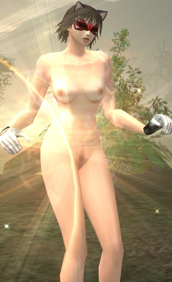 1.6 MB. lineage 2 nude patch. х10000. с1-с6 interlude. Скачать Nude patch
